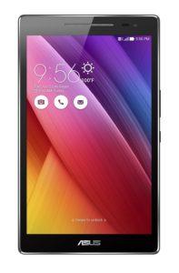 Asus Z380KL-1A086A Tablet