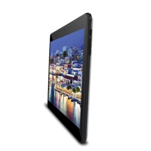 best tablet under 15000_Iball22