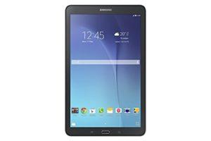 Samsung SM-T561 Tablet