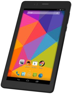 Micromax Canvas Tab P470 Tablet - calling tablet under 5000