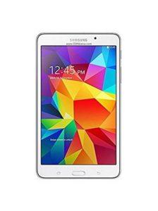 Samsung SM-T231 Tablet