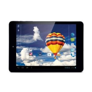 iBall 3G 7803 Tablet