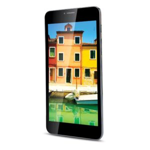 iBall Slide 3G 6095-D20 Tablet