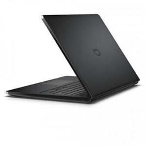 Dell Inspiron 15 3558 Z565106HIN9