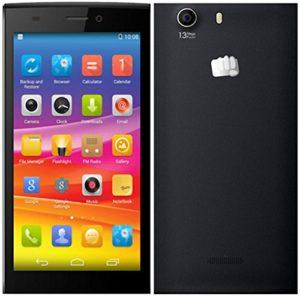 Best phone under 8000 Mmx nitro2