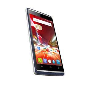 best phone under 6000 MMX q411