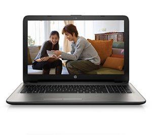HP Notebook 15-ac118tu
