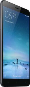 Latest Mobile Phones Redmi Note 3