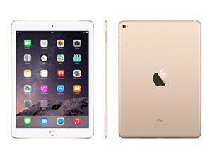 Apple MH0W2LLA Tablet