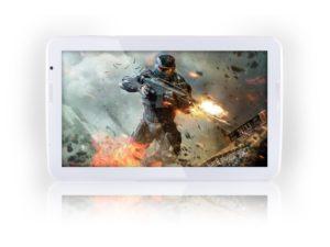 FUSION5 Fusion5 106 Tablet