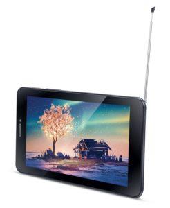 iBall iBall Slide 7236 2Gi Tablet