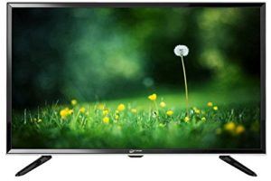 LG Smart LED TV in India -best smart led tv under 20000 in India