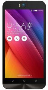 Asus Zenfone Selfie ZD551KL-2B507IN