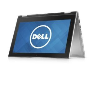 Dell Inspiron 11 3158 Z563101HIN9 - Mini Laptop