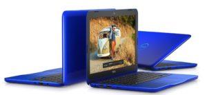 Dell Inspiron-11 3162 dell mini laptop