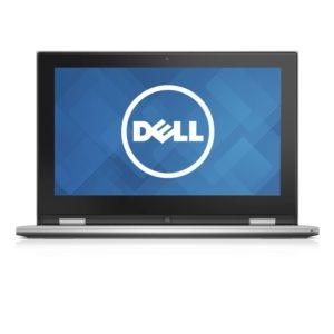 Dell Inspiron 3148
