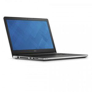 Dell Inspiron 5559 15.6-inch