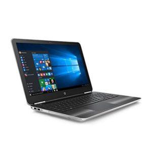 HP 15-AU009TX hp gaming laptop