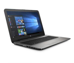 HP 15-AY011TX