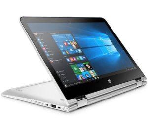 HP Pavilion 13-U004TU - Mini Laptop