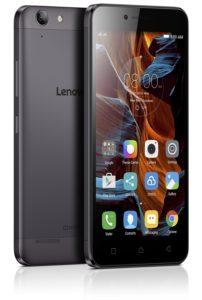 best 2gb ram mobile Lenovo Vibe K5