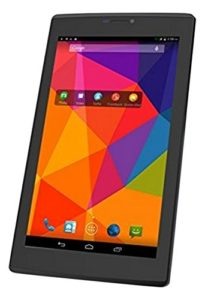 Micromax Canvas tab P480 Tablet