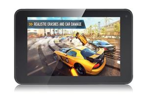 XOLO Play Tab 7 Tablet