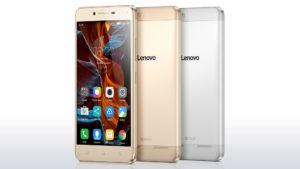 lenovo-smartphone-vibe-k5- myink.in