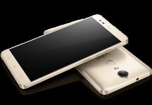 lenovo-smartphone-vibe-k5-note-front-rear-cameras-3
