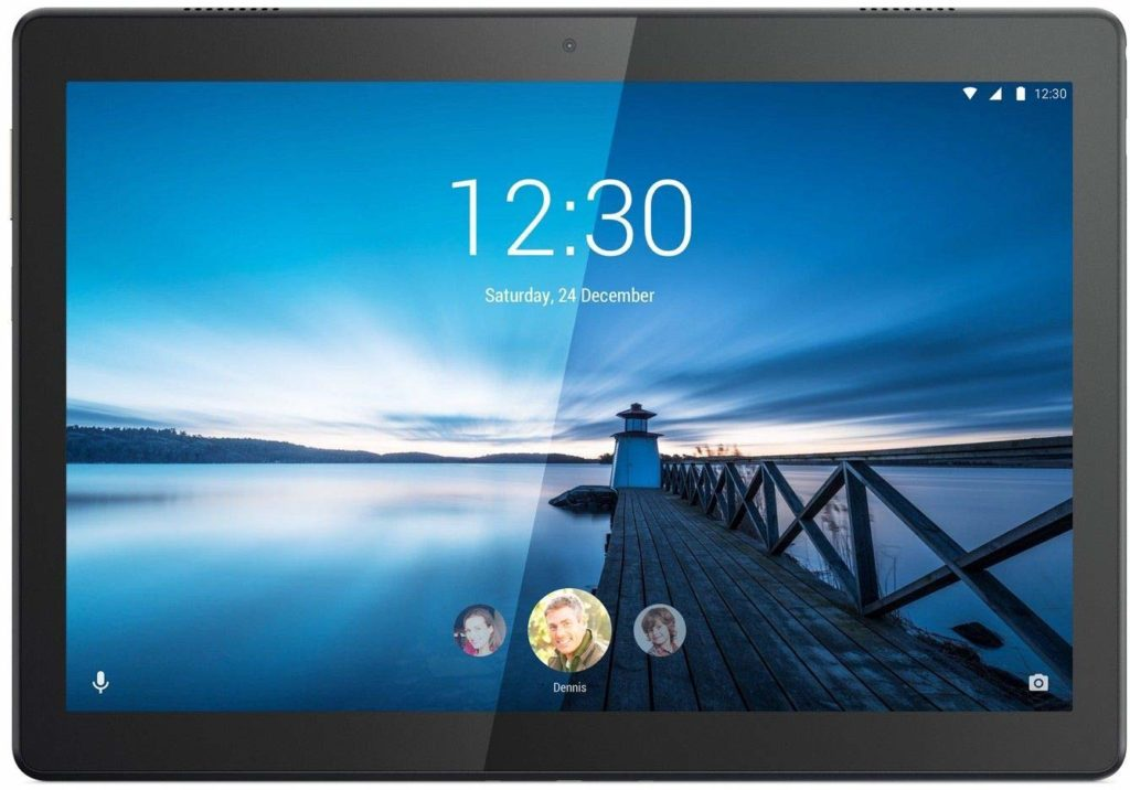 best tablet under 20000 in India 2020