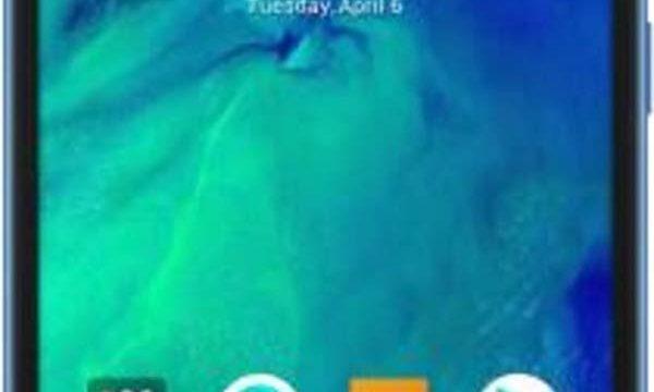 Mi Redmi Go - Best Phone under 5000