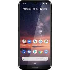 Nokia 2.2 2