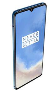 OnePlus 7T -best phone under 4000