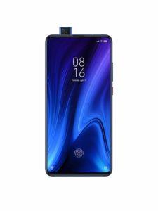 Remi k20 pro-best phone under 30000