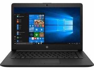 HP-15-with-i5processor-
