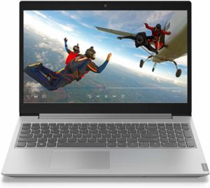 Lenovo Ideapad S145-best laptop under 35000 with 2gb Graphics