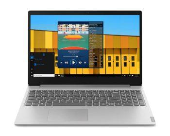 best laptop under 25000-25k