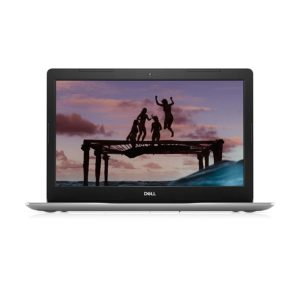 Dell Inspiron 3595-best laptop under 25000