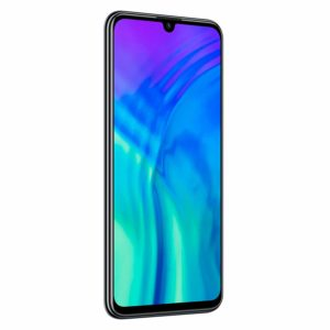 honor 20i-best mobile phone under 10000