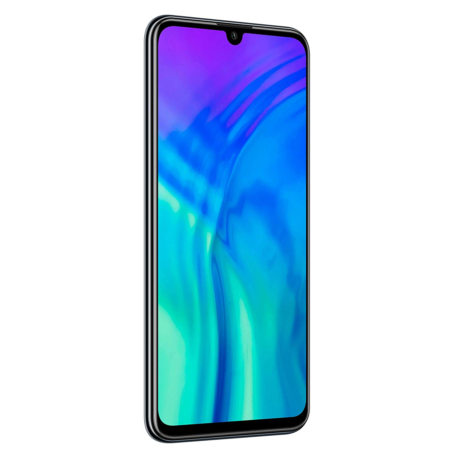 honor 20i-best mobile phone under 15000