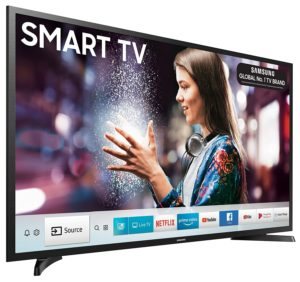 Samsung 123 cm (49 Inches) Full HD LED -best samsung led tv