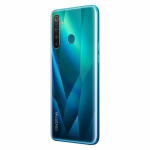 realme5-best phone under 15000