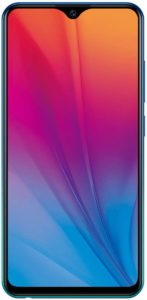 vivo 91i best phone under 6000