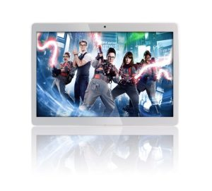 Fusion5 4G LTE Tablet 9.6 inch-best tablet under 10000 in India