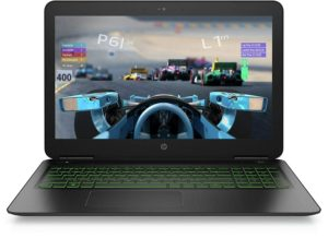 HP Pavilion Gaming-best laptop in India-best gaming laptop under 60000 to 80000