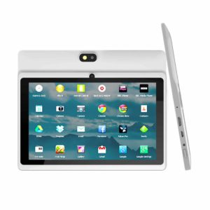 IKall N7 Tablet