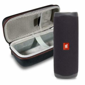 JBL Flip 5 Waterproof Portable Wireless -best Bluetooth Speaker in india