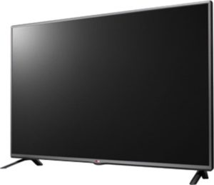 LG Smart LED TV in India -best smart led tv under 30000 in India