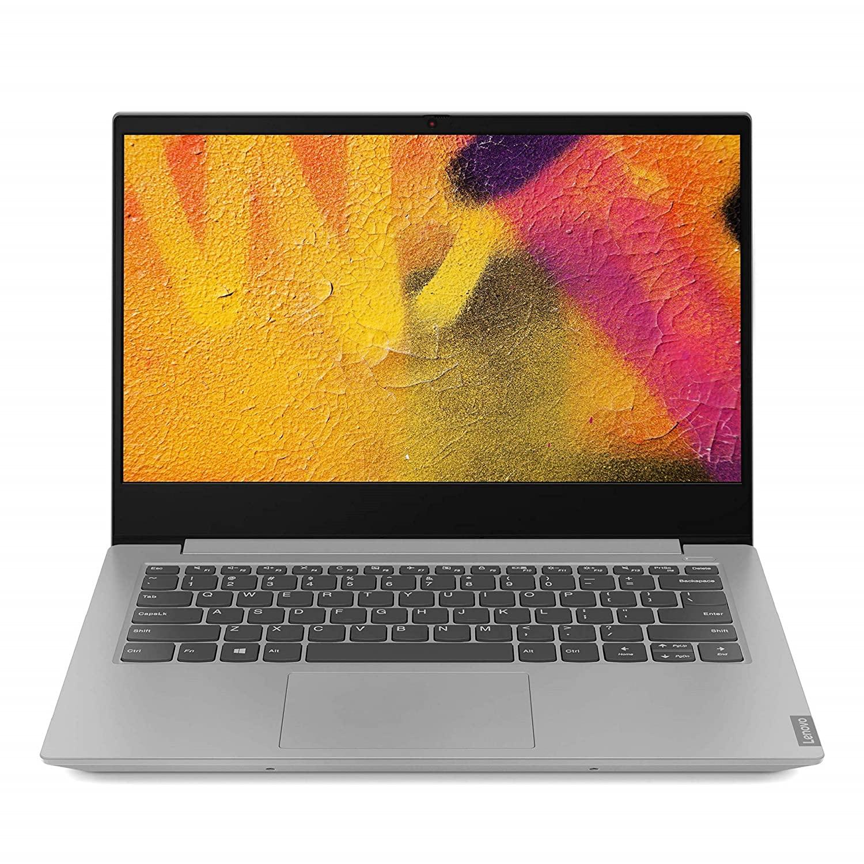 Lenovo Ideapad S340-best laptop under 60000-60k