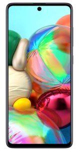 Samsung Galaxy A71